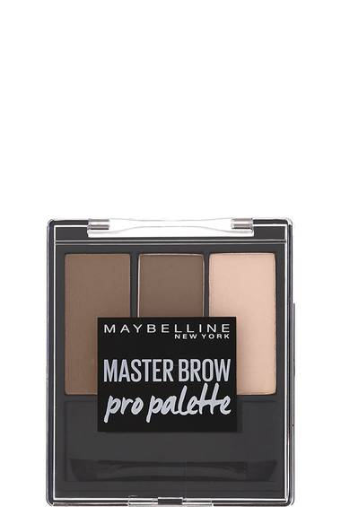 Master-Brow-Pro-Palette