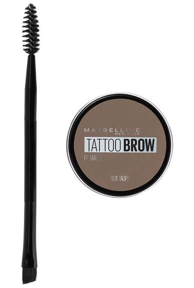 Tattoo Brow Pomade Pot