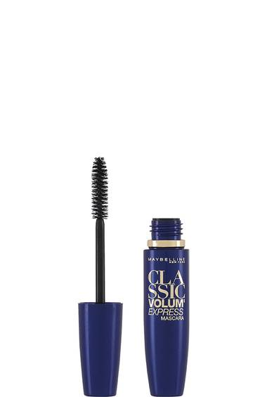 VOLUM'EXPRESS® MASCARA