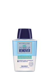 Eyes-Make-Up-Remover
