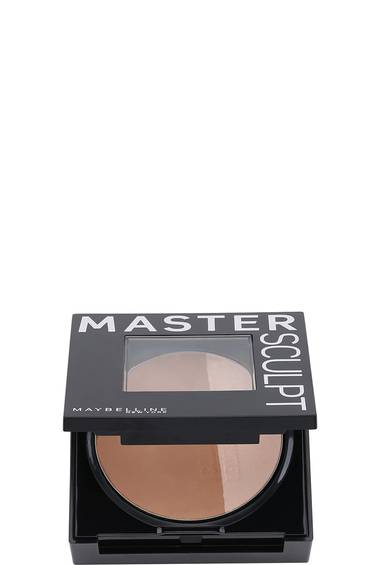 Master-Sculp-Contouring-Kit