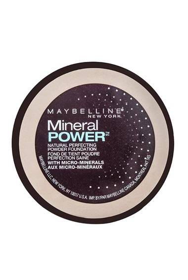 maybelline-foundation-mineral-power