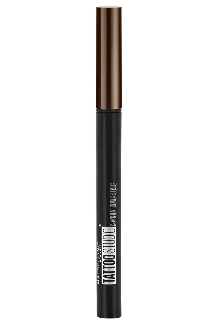 Tattoo Brow Micro-Pen Tint