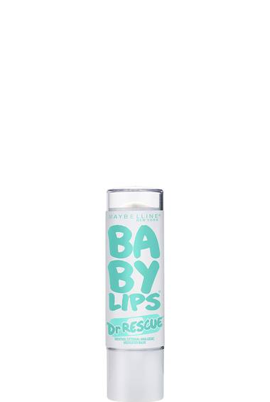 Maybelline Baby Lips Dr Rescue L 196 Ppbalsam